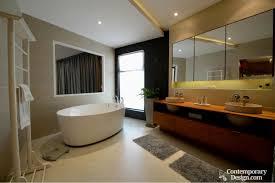 asian bathroom ideas thai bathroom designs thai bathroom design tsc