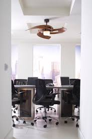 interior zonix wet ceiling fan and fan accessories by fanimation