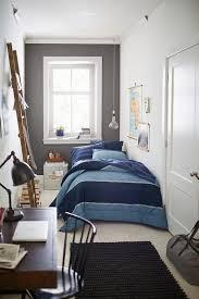 Kids Bedroom Wall Colors 131 Best Kids Rooms Paint Colors Images On Pinterest Room Paint