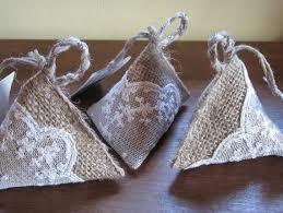 sachet bags 139 best sachet bags pillows images on lavender