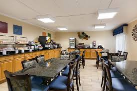 Comfort Inn In Oxon Hill Md Comfort Inn Updated 2017 Prices U0026 Hotel Reviews Oxon Hill Md