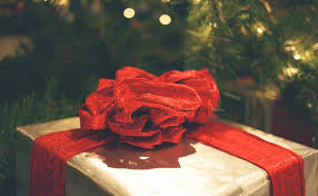 most popular christmas songs guitar chords and lyrics u2013 earmonk