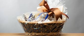 Gift Baskets Online Gift Hampers Online Archives The Art Of Simplicity