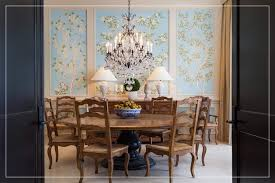 Aarons Dining Room Tables by Interior Design Interview Aaron Duke Luxury Design Tastefully