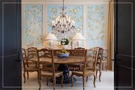 interior design interview aaron duke luxury design tastefully