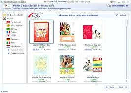 create a card online greeting cards maker online with your photo greeting cards design