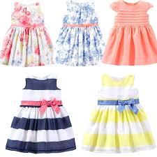design online clothes designer baby clothes stores toronto replica design your own online