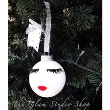 42 best christmas images on pinterest christmas gift ideas