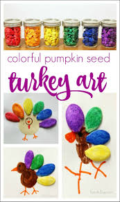 8600 best creative activities for kids images on pinterest kids