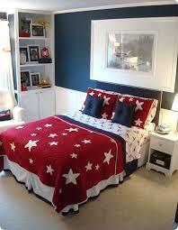 Airplane Kids Room by Best 25 Big Boy Bedrooms Ideas On Pinterest Big Boy Rooms