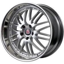 2006 bmw 325i wheel size best 25 19 inch rims ideas on car rims custom wheels