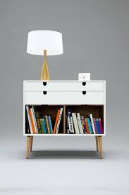Low White Bookcase Low Bookcase Credenza Office Credenza Bookcase Credenza Bookcase