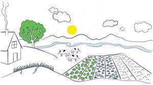 chambre r馮ionale d agriculture pays de la loire comprendre l agroécologie et l aei avec la chambre régionale d