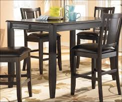 Ashley Furniture Kitchen Table Set by Kitchen Astonishing Ashley Furniture North Shore Dining Room 94