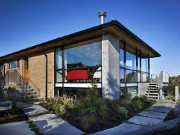 types of home styles awesome types of home designs contemporary design ideas for home