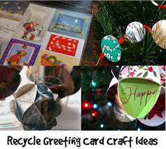 110 best recycle gift wrap u0026 cards images on pinterest christmas