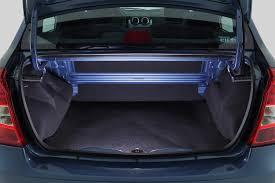 renault logan trunk запчасти renault logan седан 2010 2014 купить в интернет