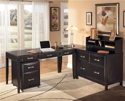 Corner Desks With Hutch For Home Office by Corner Computer Desks For Home Office Office Furniture Within