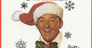 christmas photo album crosby white christmas 1986 the 25 greatest christmas