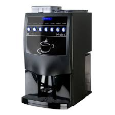 espresso coffee brands refurbished vitale bean to cup coffee machine coffetek brands