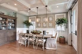 20 dining room lighting designs ideas design trends premium