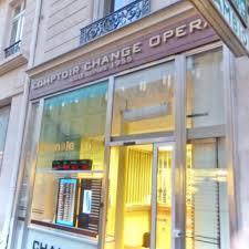 bureau de change auber comptoir de change opéra achat et vente d or 9 rue scribe 75009