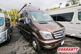 Roadtrek Awning Search Results Class B Roadtrek Guaranty Rv