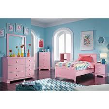Childrens Bed Headboards 480 Best Childrens Bedroom Images On Pinterest A Box Bedroom