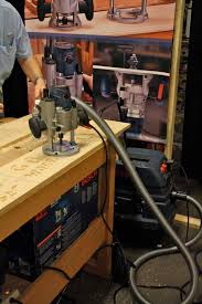 Bosch Woodworking Tools India by Woodworking Bosch Woodworking Tools Price List India Plans Pdf