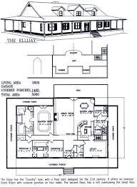 home building plans best 25 metal building house plans ideas on pole