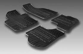 tappeti di gomma per auto tappetini automobile cura e pulizia dei tappetini interni