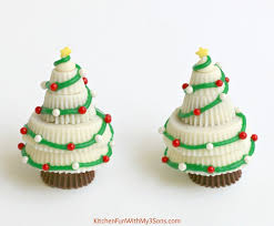 peanut christmas tree peanut butter cup christmas trees kitchen with my 3 sons