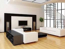 home decor decorations interior design amazing home