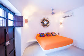 cozumel suites u0026 apartments rental u2013 sugar bungalow