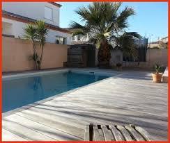 chambre d hote au grau du roi grau du roi chambre d hote unique villa 8 personnes piscine le grau