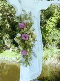 Traditional Flower Arrangement - 27 best traditional flower arrangements images on pinterest