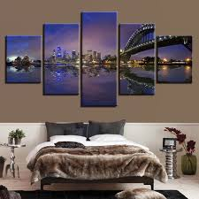 home decor shops sydney online get cheap mirrors sydney aliexpress com alibaba group