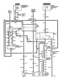 hvac floor plan repair guides heating ventilation u0026 air conditioning 2000