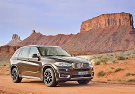 bmw x5 diesel mpg awesome 2014 bmw x5 diesel mpg 47 about cool cars 2018 with 2014