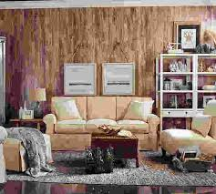 Slipcover Furniture Living Room Nantucket A910 Slipcover Sofa 350 Fabrics And Sofas And Sectionals