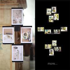 Photo Album For 5x7 Pictures Online Get Cheap Photo Album 5x7 Aliexpress Com Alibaba Group