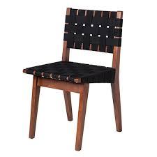 Austin Modern Furniture Stores by Mid Century Modern Chairs The Khazana Home Austin Furniture Store
