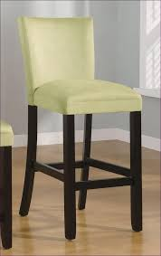 counter height chairs for kitchen island kitchen room bar stools high stools for kitchen island