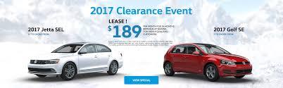 lease costs volkswagen volkswagen vw car dealer los angeles orange county santa ana