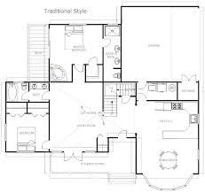 free floor plan design 100 free floor plan maker apartment best free floor plan