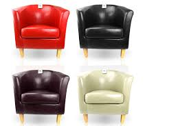 Tub Armchair Https Static Wowcher Co Uk Images Deal 6127232 2