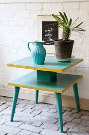 Chalk Paint Colors For Furniture by 186 Best Ascp Provence Images On Pinterest Painted Furniture