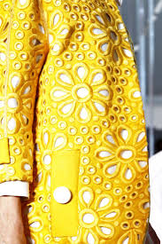101 best yellow images on pinterest yellow color yellow and colors