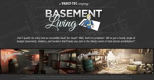 Basements For Dwellings by Basement Living Bunker And Basement Player Homes With