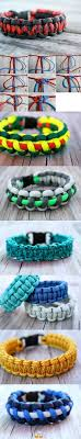 diy bracelet paracord images 670 best cool paracord images paracord bracelets jpg